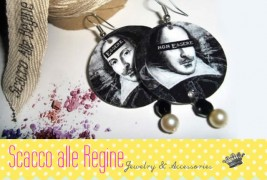 Scacco alle Regine - thumbnail_5