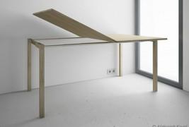 Compact table - thumbnail_5