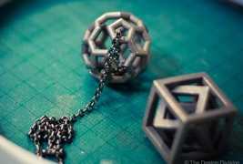 Geometric Jewellery - thumbnail_5