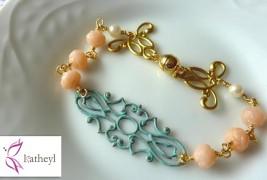Katheyl handmade jewelry - thumbnail_6