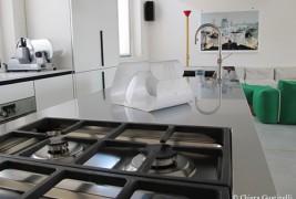 Guillotine kitchen scale - thumbnail_6