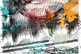 Jake Stollery - thumbnail_6
