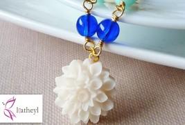 Katheyl handmade jewelry - thumbnail_7