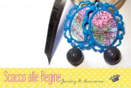 Scacco alle Regine - thumbnail_7