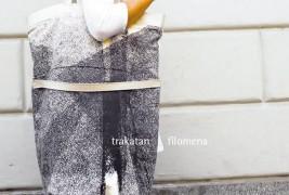 Trakatan - thumbnail_7