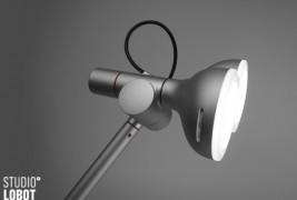 Lobot desk lamp - thumbnail_7