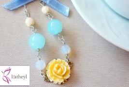 Katheyl handmade jewelry - thumbnail_9