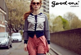 Goodone Basics - thumbnail_1