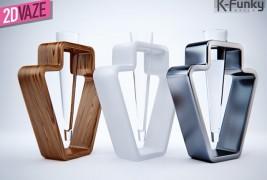 2D Vase - thumbnail_1