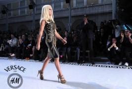 Versace per H&M - thumbnail_1