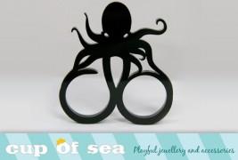 Cup of Sea - thumbnail_1