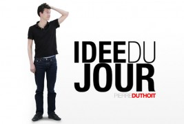 Idee du jour - thumbnail_1