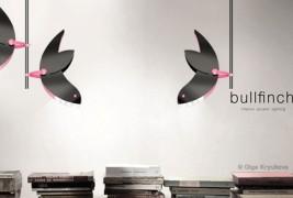 Bullfinch - thumbnail_2