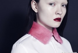 Roberto Fragata Fall/Winter 2011 - thumbnail_2