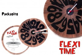 Flexi time - thumbnail_2