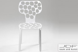 Bone chair - thumbnail_2