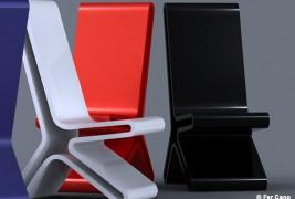 K chair - thumbnail_2