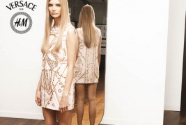 Versace for H&M - thumbnail_2