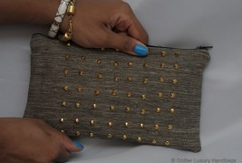 Doltier Luxury Handbags - thumbnail_2