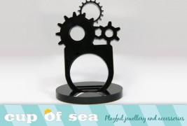 Cup of Sea - thumbnail_2