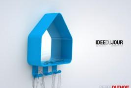 Idee du jour - thumbnail_2