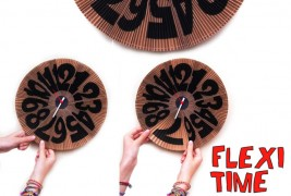 Flexi time - thumbnail_3