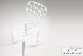 Bone chair - thumbnail_3