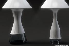 Symbiosis lamp - thumbnail_3