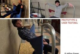 Playne seating - thumbnail_3