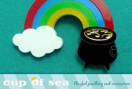 Cup of Sea - thumbnail_3