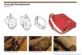Messenger Airbag - thumbnail_3