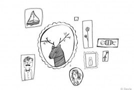 Davie Art - thumbnail_4