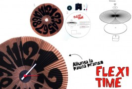 Flexi time - thumbnail_4
