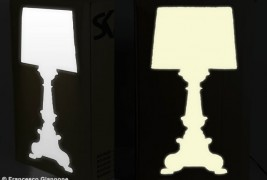Skarte recycled lamp - thumbnail_4