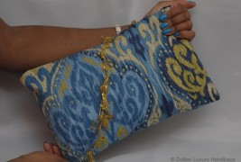 Doltier Luxury Handbags - thumbnail_4