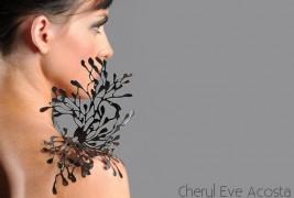 Cheryl Eve Acosta - thumbnail_4