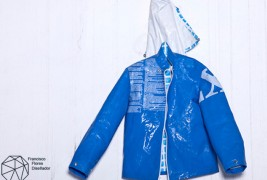 Pooljacket - thumbnail_4