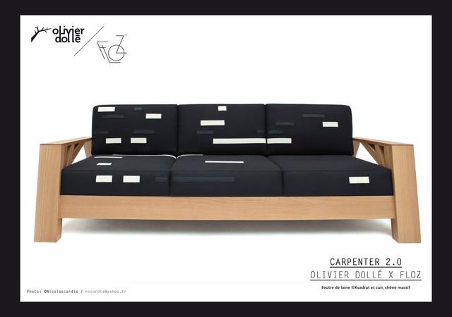 Carpenter 2.0