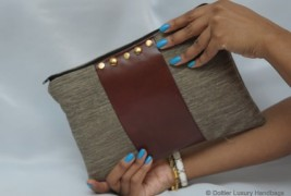 Doltier Luxury Handbags - thumbnail_6