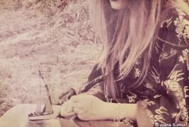 Joana Sorino - thumbnail_6