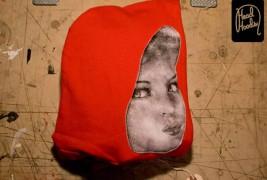 Head Hoods - thumbnail_6