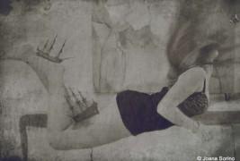 Joana Sorino - thumbnail_8