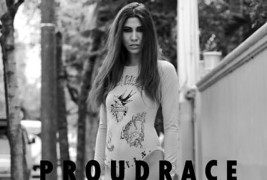 Proudrace fall/winter 2011 - thumbnail_1