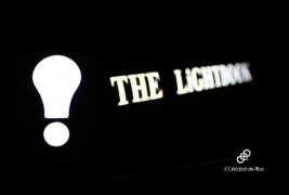 The LightBook - thumbnail_1