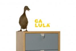Tio furniture - thumbnail_1