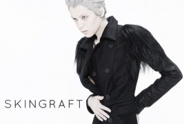 Skingraft Designs - thumbnail_1