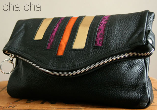 Cha Cha Handbags