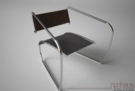 Neohaus chair - thumbnail_1