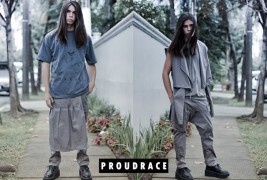 Proudrace fall/winter 2011 - thumbnail_2