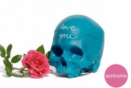 Chalkboard Skulls - thumbnail_2